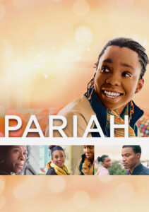 Pariah (2011)