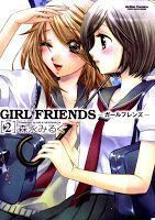 Girl-Friends-volume-02