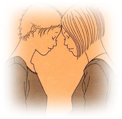 Love.My_.Life_