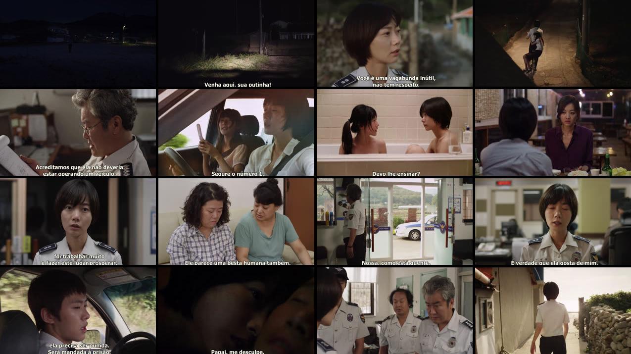 Dohee-ya (A Girl at My Door) - Legendado - Online & Download (K-Drama)