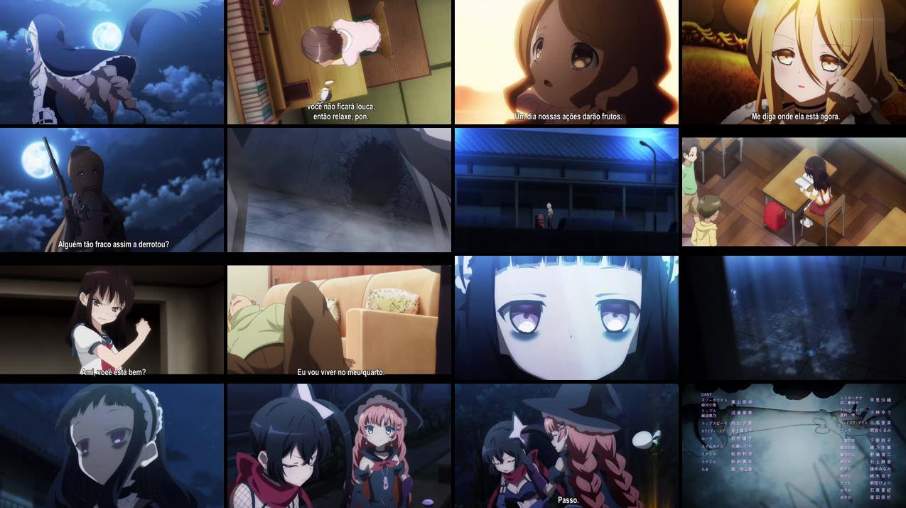 Mahou-Shoujo-Ikusei-Keikaku-episode-7