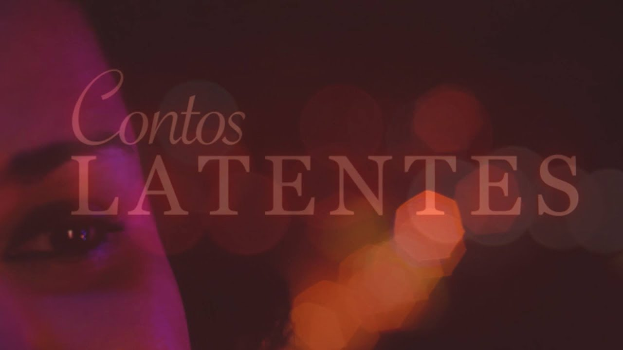 LATENTES - Web Série