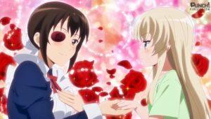 Uchi no Maid ga Uzasugiru – Episódio 04 – Legendado Online