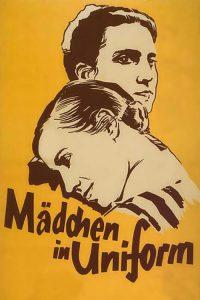 Senhoritas em Uniforme (1931)