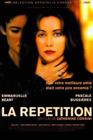 Replay (La Répétition)