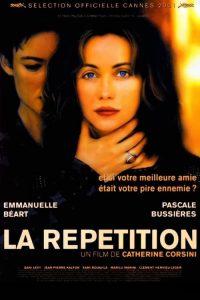 Replay (La Répétition)