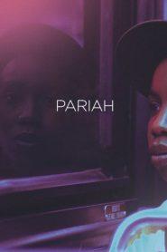 Pariah (2011) – Legendado Online