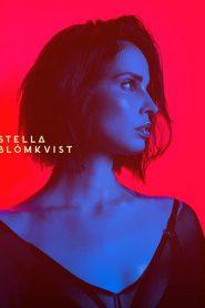 Stella Blómkvist: Temporada 1