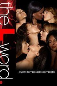 The L Word: Temporada 5
