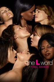 The L Word: Temporada 6