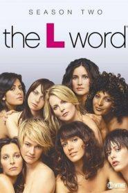 The L Word: Temporada 2