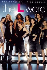 The L Word: Temporada 3