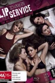 Lip Service: Temporada 2