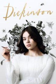 Dickinson: Temporada 1