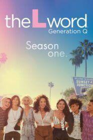 The L Word: Generation Q: Temporada 1