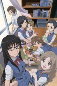Sasameki Koto: Temporada 1