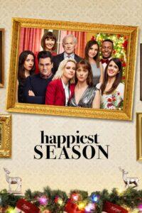 Happiest Season (Alguem Avisa?)