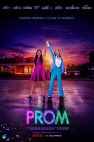 A Festa de Formatura (The Prom)