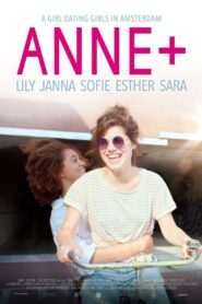 ANNE+: Temporada 1