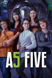 As Five: Temporada 1