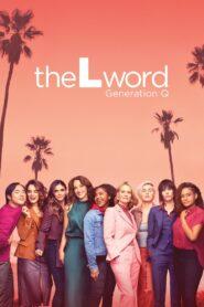 The L Word: Geração Q: Temporada 2