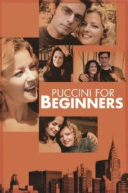 Os 3 Lados do Amor (Puccini for Beginners)